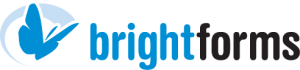 logo_brightforms