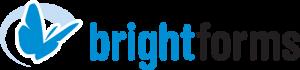 logo_brightforms