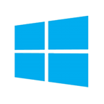 microsoft_windows_8_logo